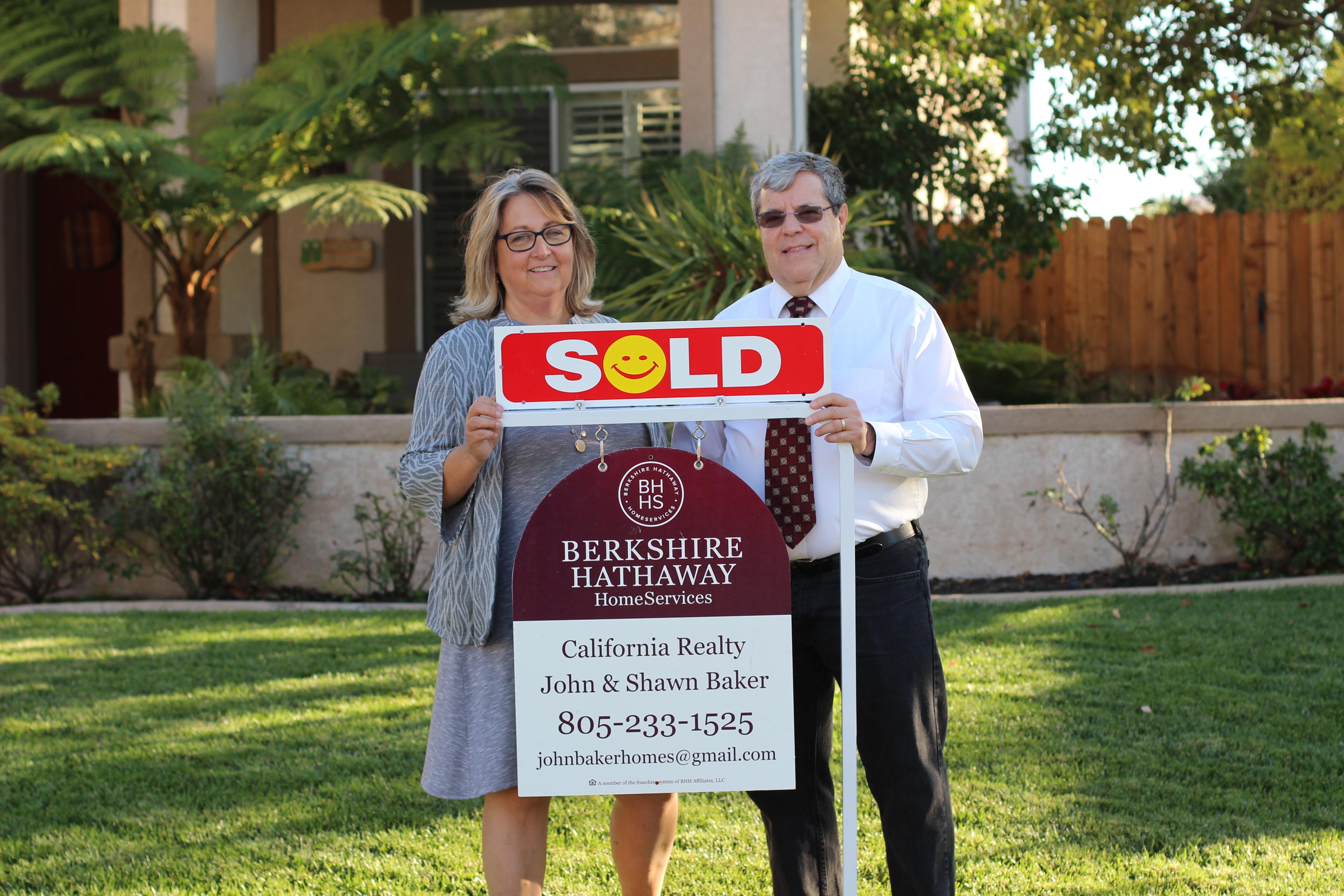camarillo real estate agents