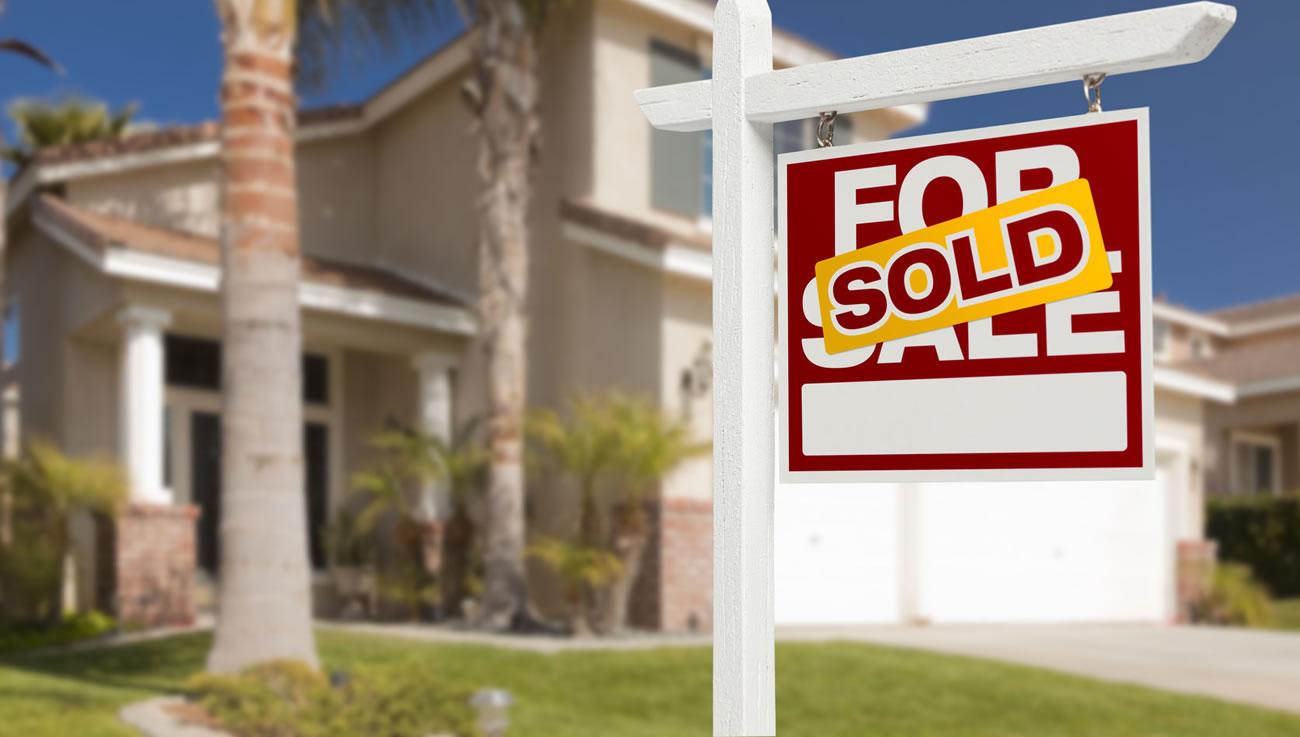 ventura county real estate agents