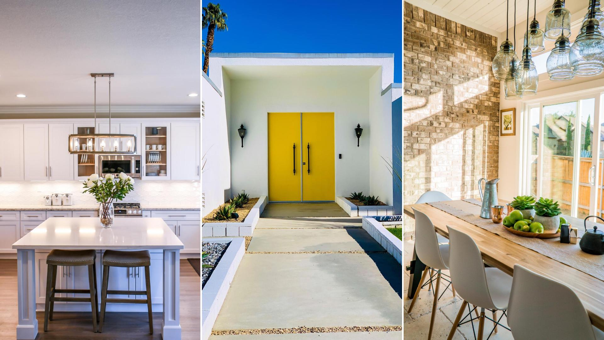 camarillo california real estate